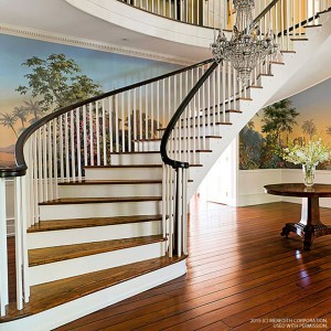 Add Value to Your Home with These Architectural Features - bhgrelife.com