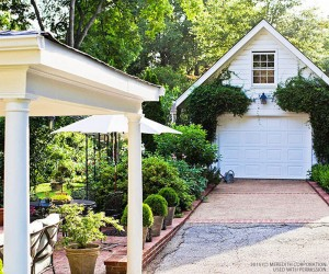 Improve Your Curb Appeal How To Make A Great First
