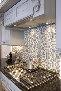 How to Select a Backsplash for Your Kitchen - bhgrelife.com
