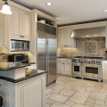 How to Select a Backsplash for Your Kitchen