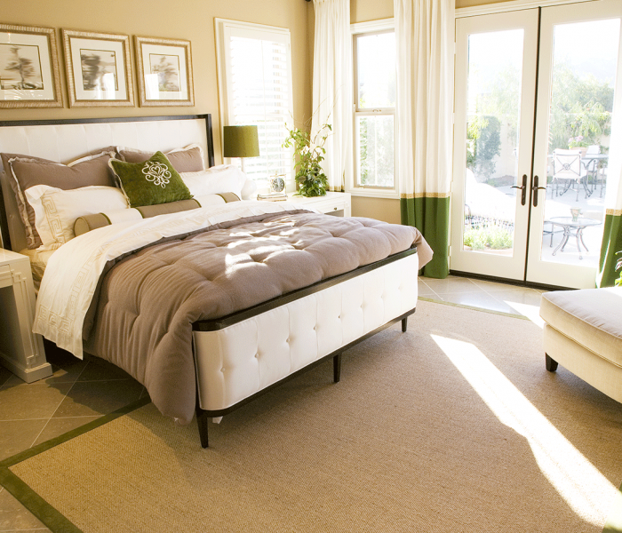 Better Homes And Gardens Real Estate Lifebedroom Design Archives Better Homes And Gardens Real