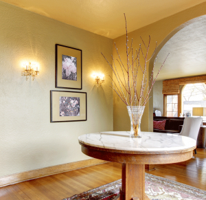Top 10 Staging Tips for Your Home - bhgrelife.com