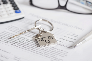 10 Tips for First-time Home Buyers - bhgrelife.com