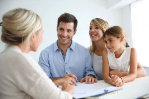 5 Things to Look for During a Listing Presentation - bhgrelife.com