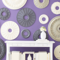 Colorful, Creative Recycling Projects That You Can DIY