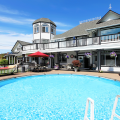 Ask a Pro Q&A: How to Host a Housewarming Pool Party