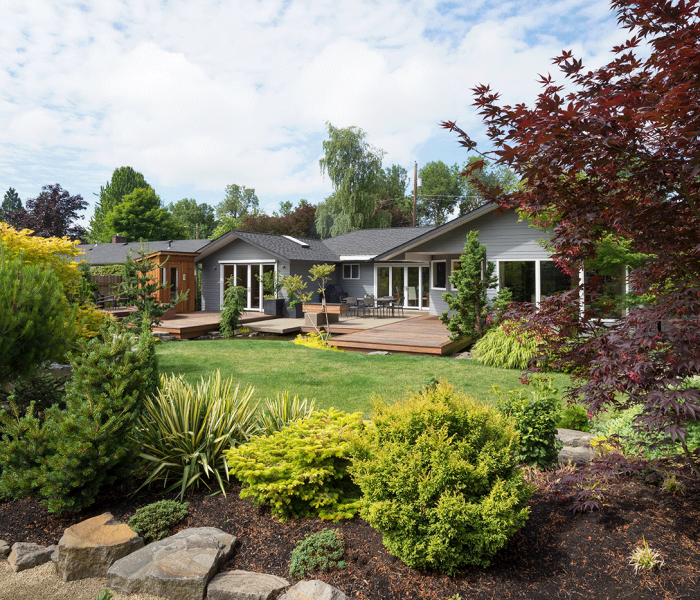 Landscaping Secrets From the Pros