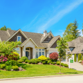 Top 5 Fixes to Sell Your Home
