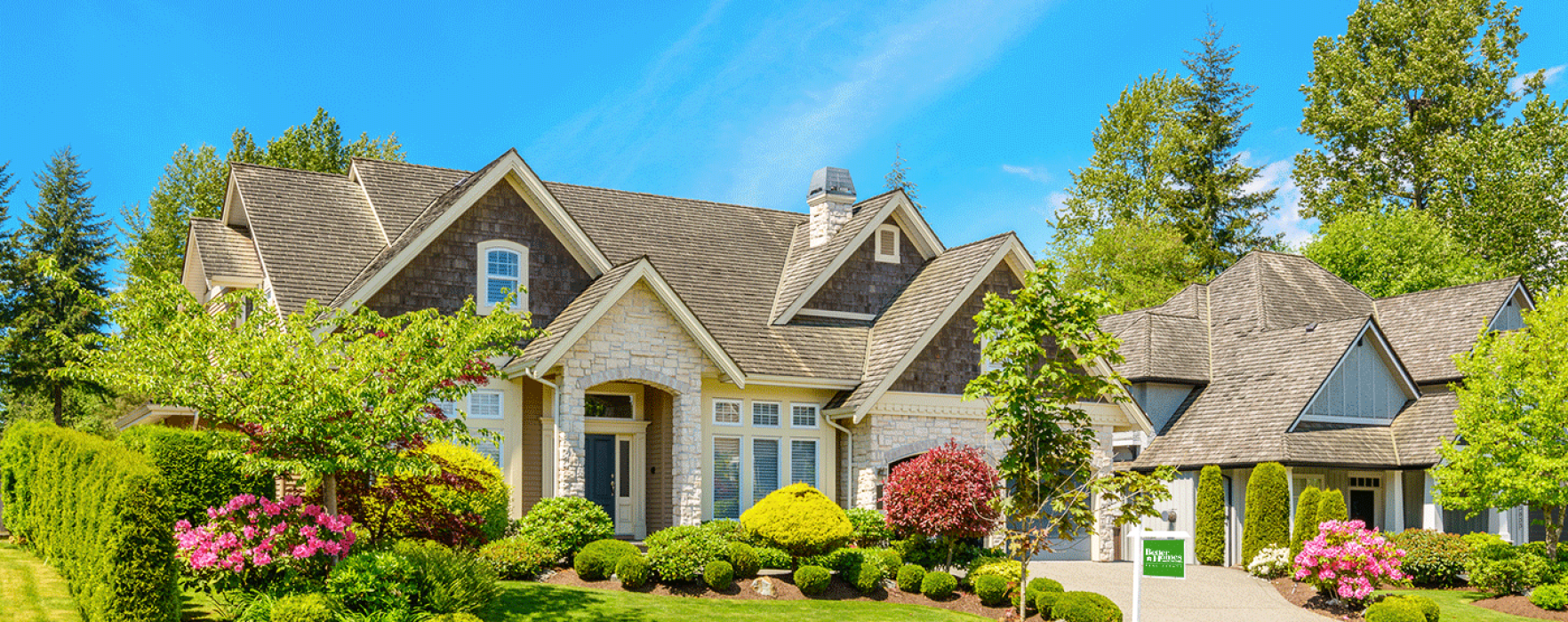 Top 5 Fixes To Sell Your Home Better Homes And Gardens Real Estate Life