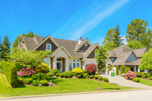 Top 5 Fixes to Sell Your Home - bhgrelife.com