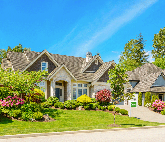 Better Homes And Gardens Real Estate Lifehome Maintenance