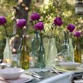 Outdoor Entertaining Ideas to Help You Throw the Best Summer Party on the Block