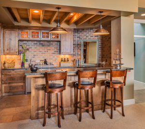 must have accessories for the ultimate man cave maui real estate
