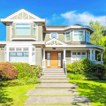 10 Tips to Know When Moving into Your New Home