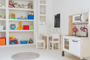 8 Tips for Selling a Home with Kids - bhgrelife.com