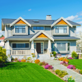 8 Tips for Selling a Home with Kids