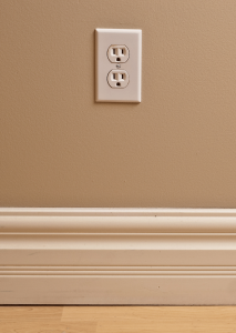 5 Upgrades Every New Home Should Have - bhgrelife.com
