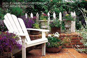 How to Create a Patio That You'll Love - bhgrelife.com