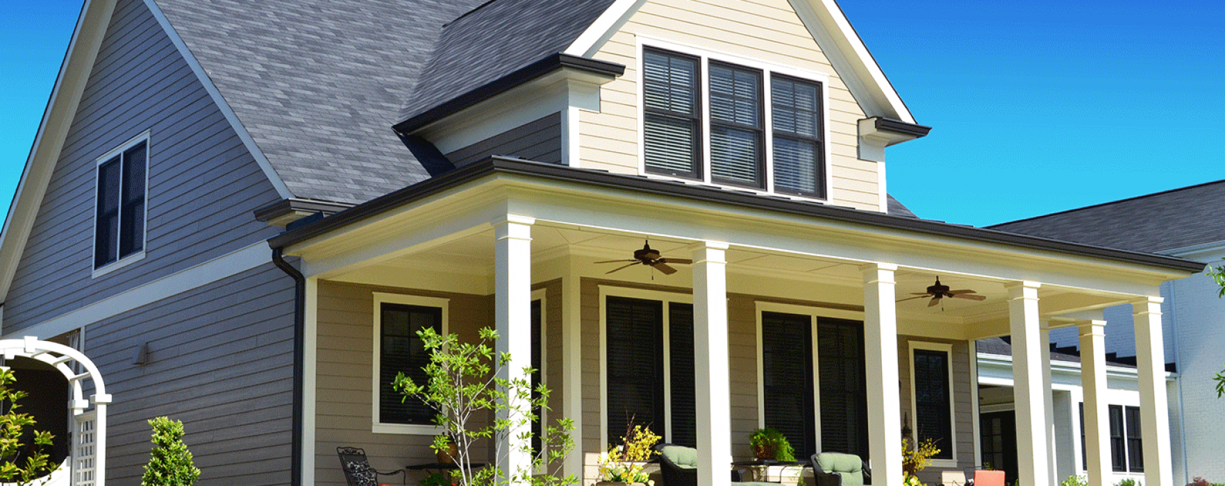 5 Etiquette Rules Every Seller Should Know Better Homes