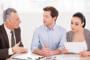 5 Etiquette Rules Every Seller Should Know - bhgrelife.com