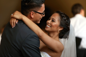Planning an Affordable Wedding (So You Can Buy Your First Home) - bhgrelife.com