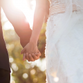 Planning an Affordable Wedding (So You Can Buy Your First Home)