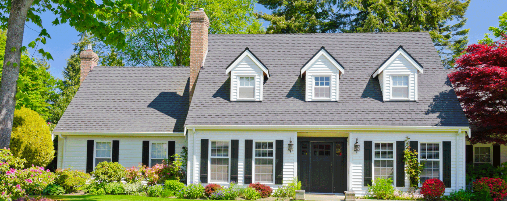 Curb Appeal Mistakes To Avoid Better Homes And Gardens Real Estate Life