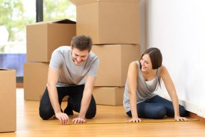 How to Downsize Your Home - bhgrelife.com