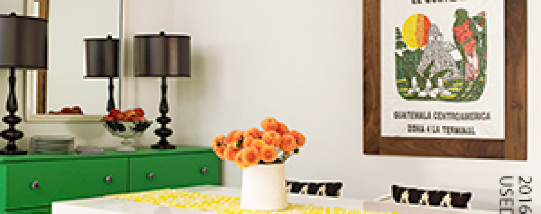 Easy, Budget-Friendly Design Fixes to Make Your House Feel More Welcoming