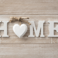 5 Amazing Tips for a Successful Housewarming Party