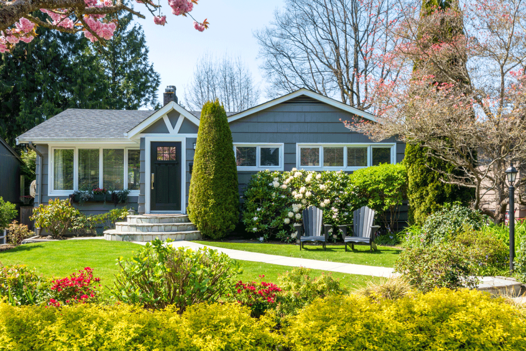 5 Tips for a Hassle-free Home Purchase