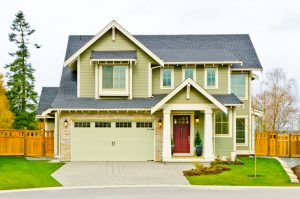 5 Tips for a Hassle-free Home Purchase - bhgrelife.com