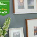 5 Unique Art Ideas to Decorate Blank Walls