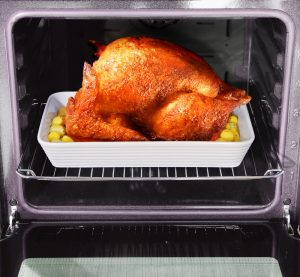 bhgrelife.com - Great Thanksgiving Hosting Tips to Help Your Holidays Run Smoothly