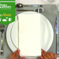 How to Set a Proper Place Setting