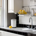 Affordable Ways to Maximize Your Kitchen's Storage and Efficiency