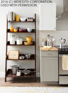 Affordable Ways To Maximize Your Kitchen S Storage And