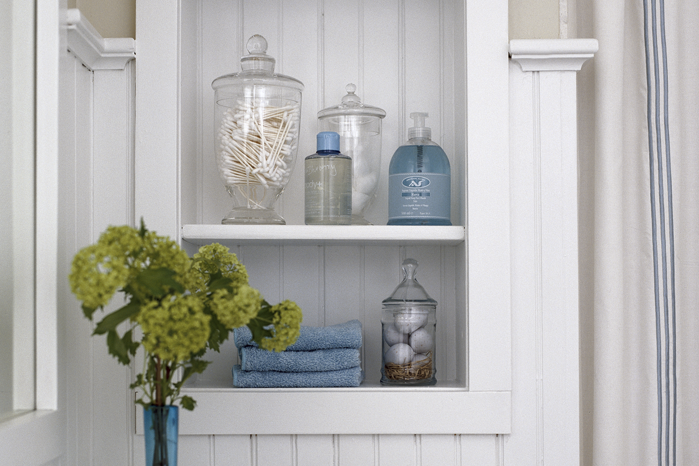 DIY Home Decor Projects Under 50