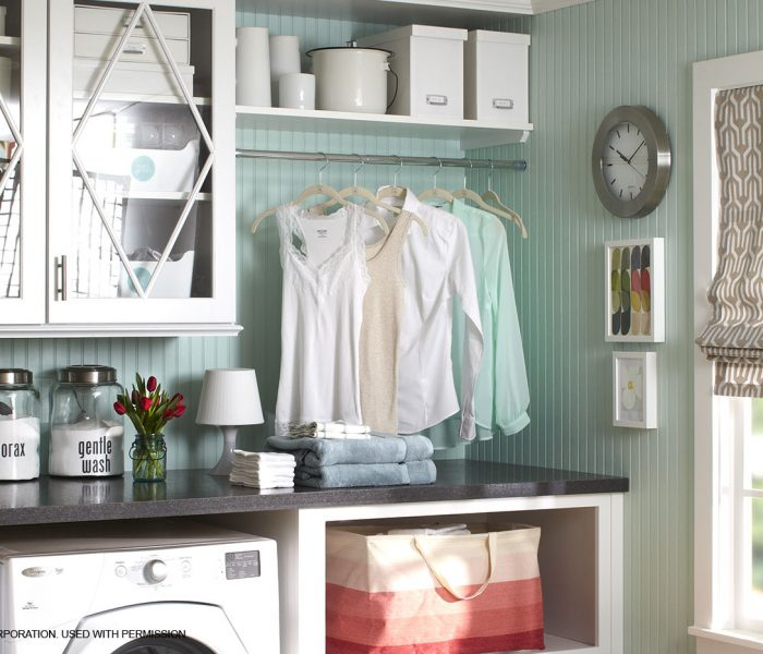 clean faster with these cleaning shortcuts. beautiful ideas. Home Design Ideas