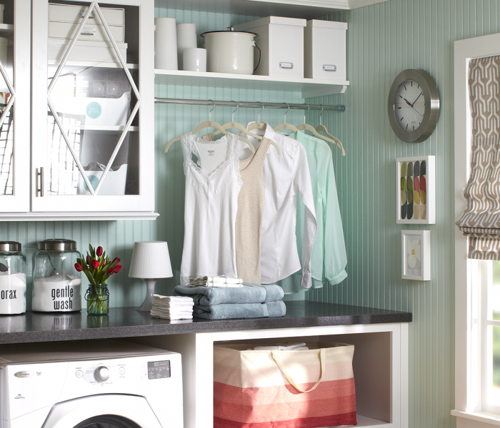 Clean Faster with These Cleaning Shortcuts