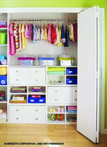 on help to organization regard endearing pinterest and closet best organizers kids kid of ideas with storage s enthralling