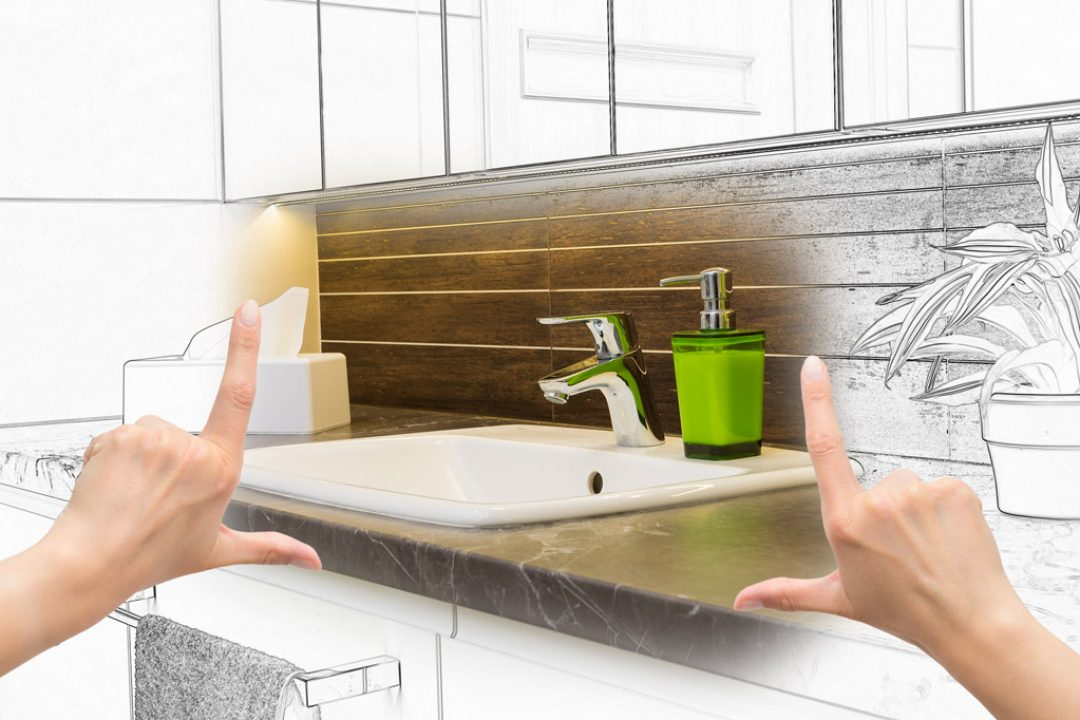 Better homes and gardens real estate life blog for Home improvements that increase value