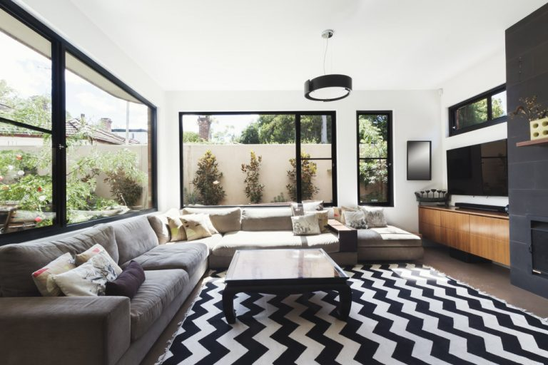 Better Homes And Gardens Real Estate Agent Service. Australian Décor: Go  Down Under To Come Out On Top