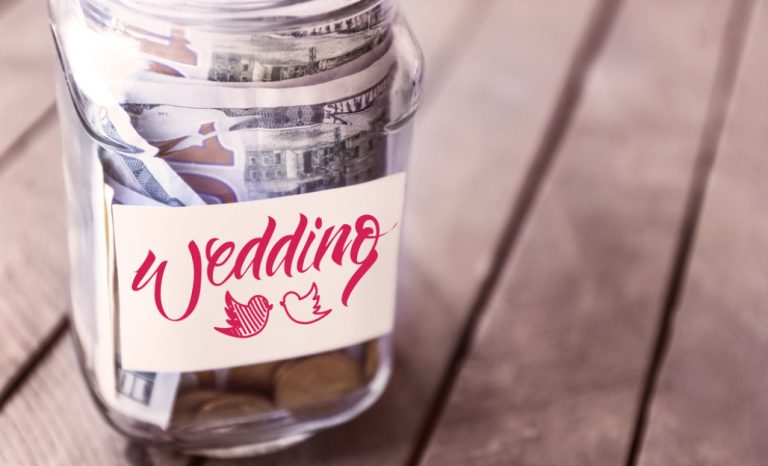 Financial Planning Tips To Think About When Planning A Wedding
