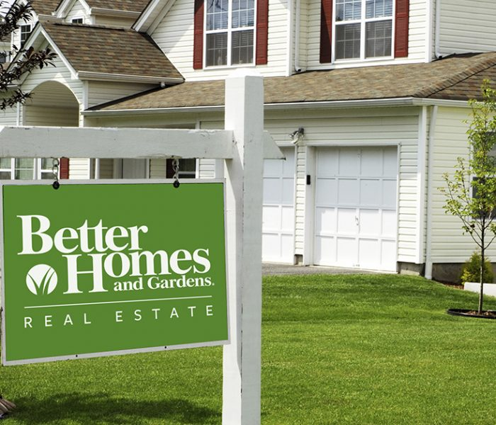 Better Homes And Gardens Real Estate Lifebuying And