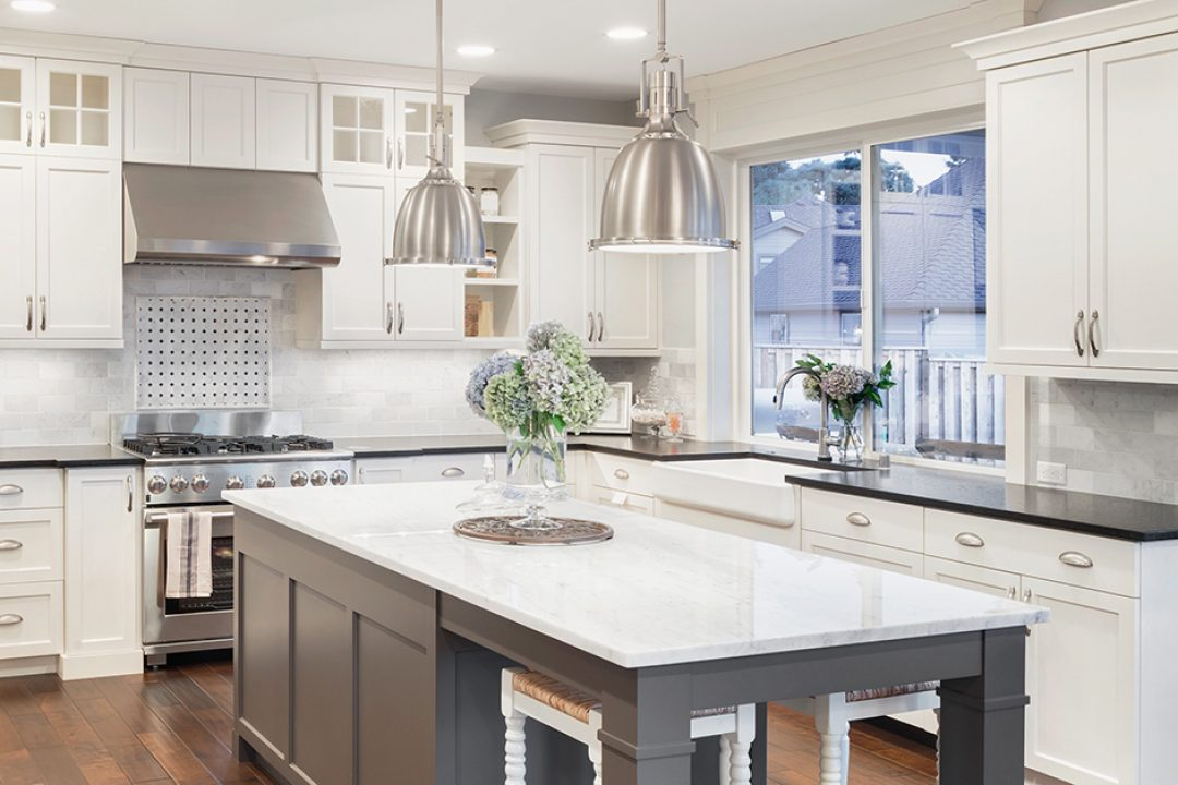 Ask a pro qa staging your home for potential buyers