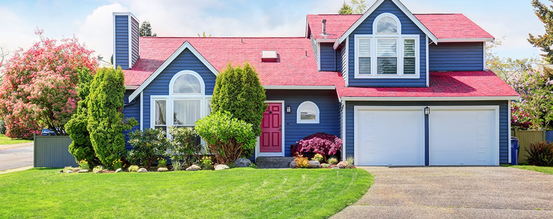 Ask a Pro Q&A: Create the Perfect Exterior Design for Your Home ...