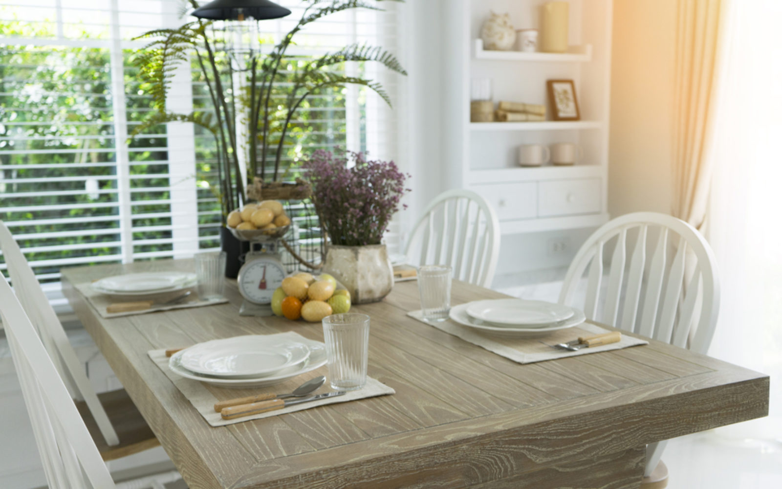 Better homes and gardens real estate life blog - Better homes and gardens interior designer ...