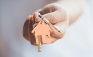 Seven Ways to Simplify the Process of Buying a House