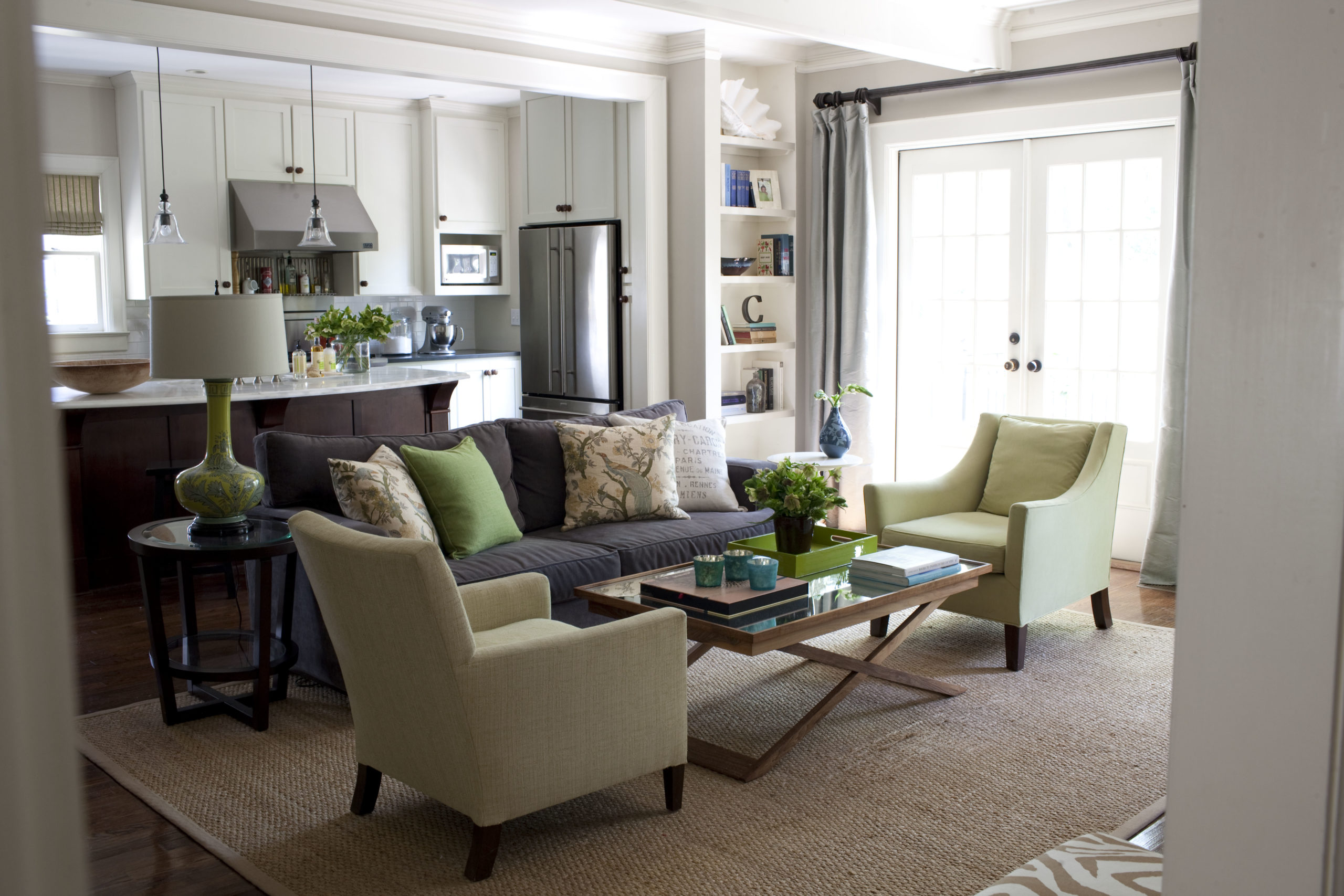 Home Decor Archives Better Homes And Gardens Real Estate Life